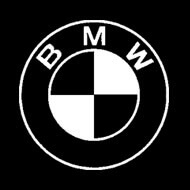 Liqvd Asia - BMW Work