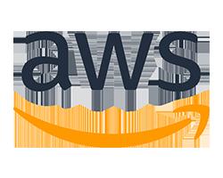 Meet Liqvd Asia Partners - AWS