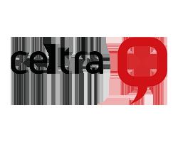 Meet Liqvd Asia Partners - Celtra