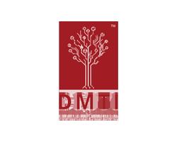 Meet Liqvd Asia Partners -The DMTI