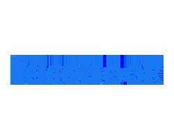 Meet Liqvd Asia Partners - Facebook