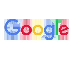 Meet Liqvd Asia Partners - Google