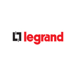 Legrand branded Work by Liqvd Asia