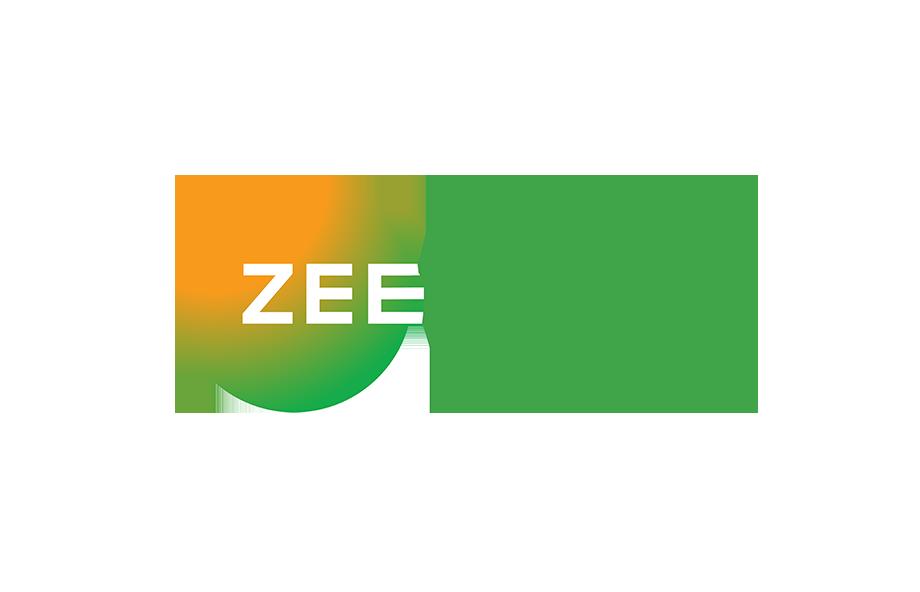 Liqvd Asia Zee Hindustan Case Study