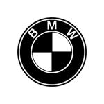 BMW I3 case study by LA
